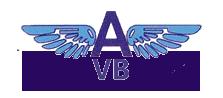 The Aero Vision